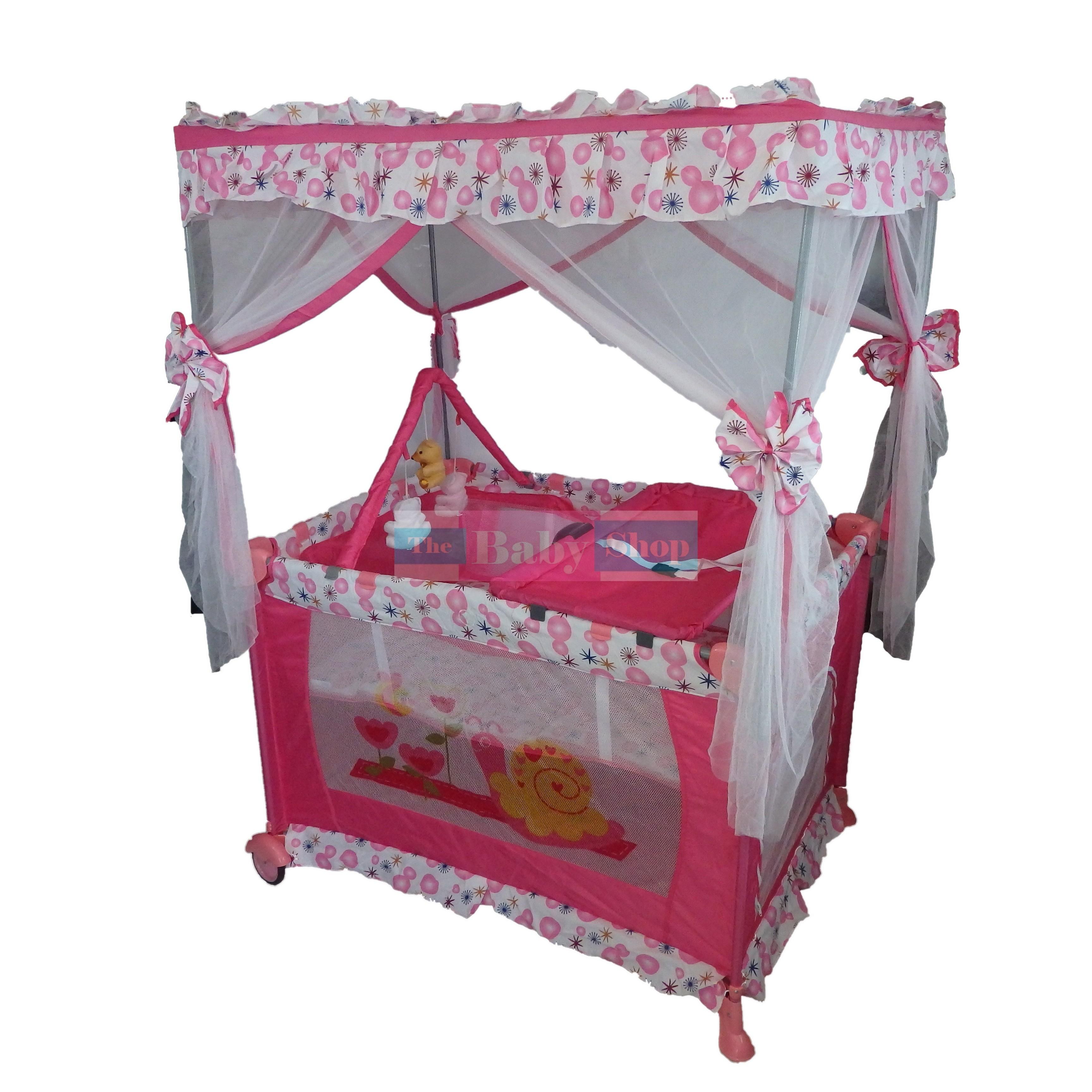 Encantador Cosco Muebles Cunas Motivo - Muebles Para Ideas de Diseño ...
