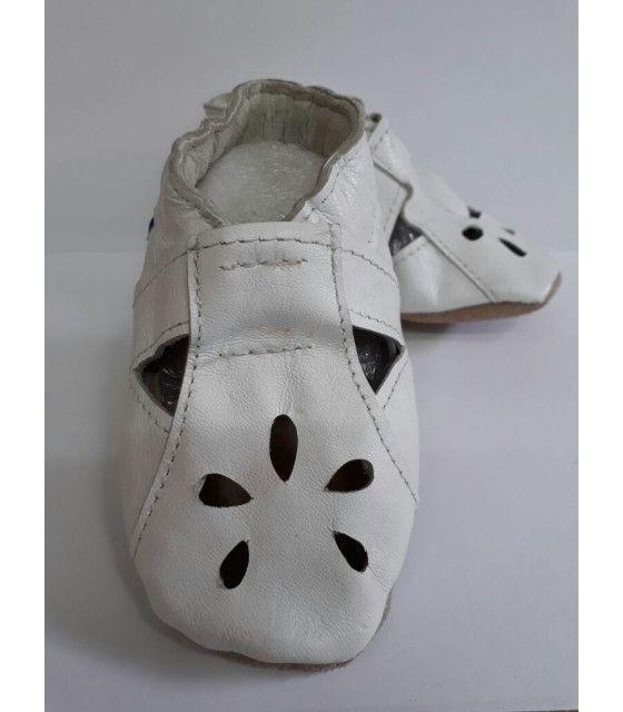 Zapato para Bebe Infantil Niño Niña de 3 m a 24 m HUG205