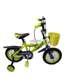 Bicicleta Infantil unisex Rodada r14 Bicicletas Baratas