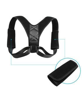 Almohadillas para hombros para protector de postura 2 pz