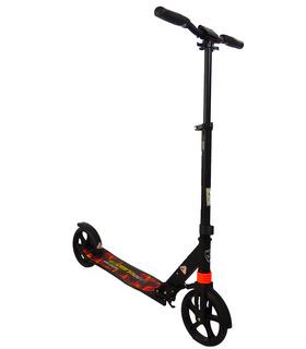 Scooter patín del diablo profesional para adulto hasta 95 KG