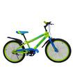 Bicicleta Infantil para niño rodada 20 EXPLOR
