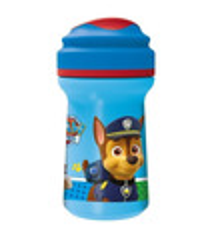 Botella Sport Paw Patrol de 310 ml