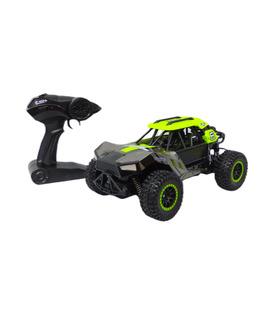 Carro Control Remoto Drift 4x4 bateria 20 km/h 1:14