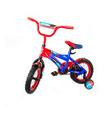 Bicicleta Infantil para Niño Rodada 12, Aire, 2-5 años o 85cm