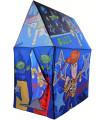 Tienda de Campaña para Niños Toy Story Woody Buzz 135x105x65